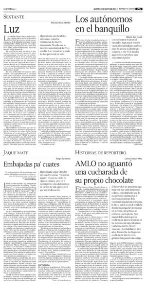 Edición impresa 04tora07