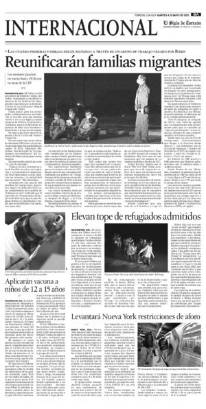 Edición impresa 04tora09