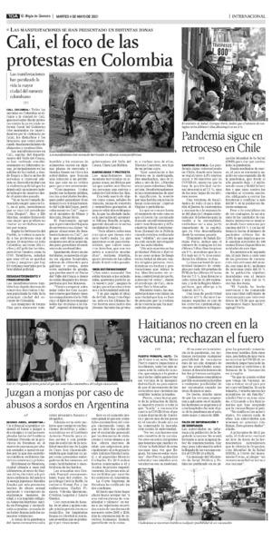 Edición impresa 04tora10