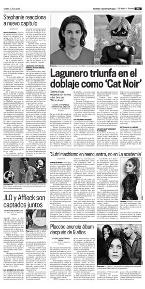 Edición impresa 04tord03
