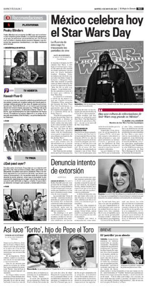 Edición impresa 04tord05