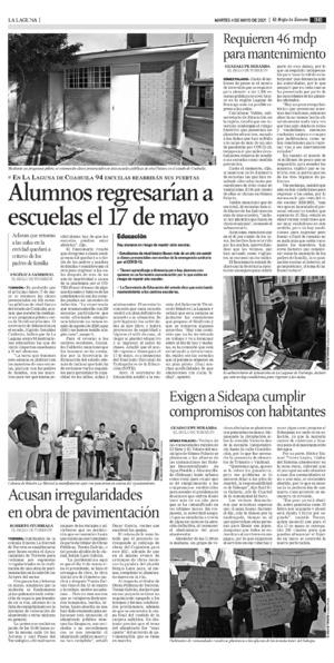 Edición impresa 04tore03