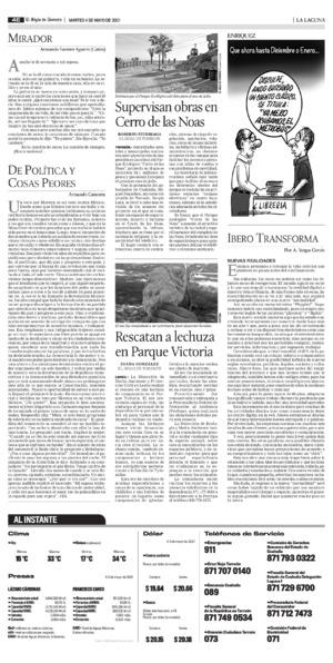 Edición impresa 04tore04