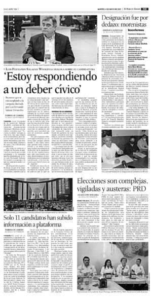Edición impresa 04tore05
