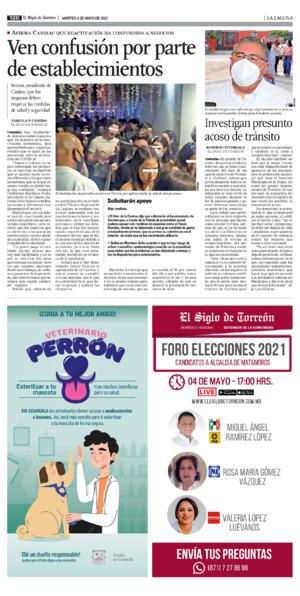 Edición impresa 04tore12