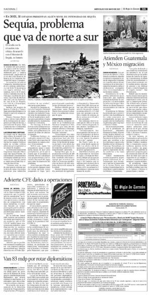 Edición impresa 05tora03