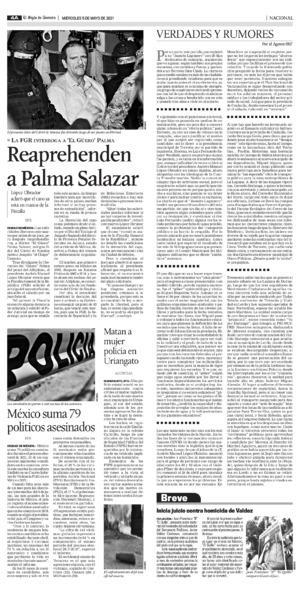 Edición impresa 05tora04
