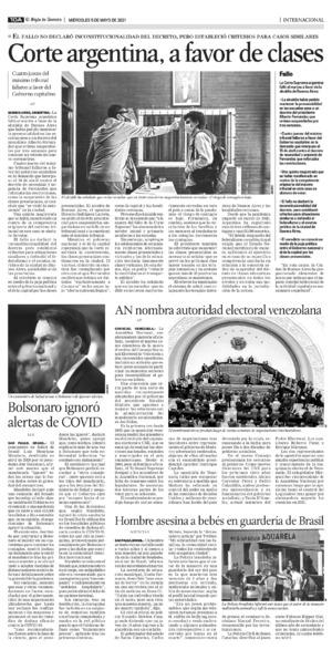Edición impresa 05tora10