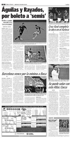 Edición impresa 05torb02