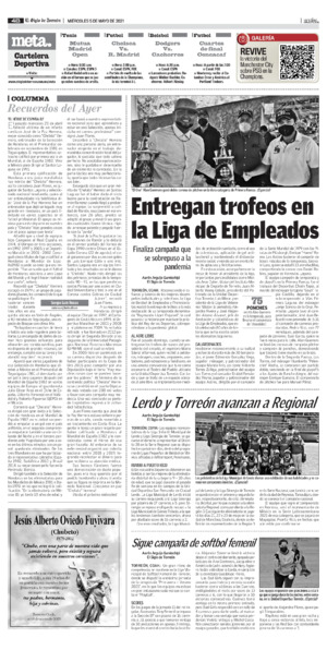 Edición impresa 05torb04