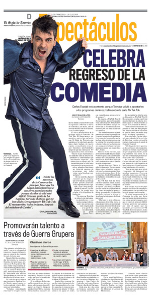 Edición impresa 05tord01