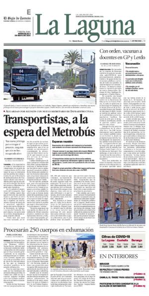 Edición impresa 05tore01