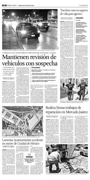 Edición impresa 05tore02