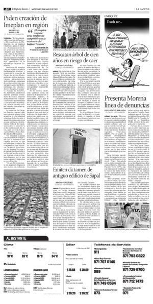 Edición impresa 05tore04