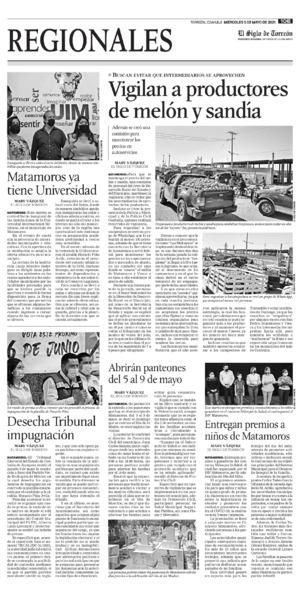 Edición impresa 05tore10