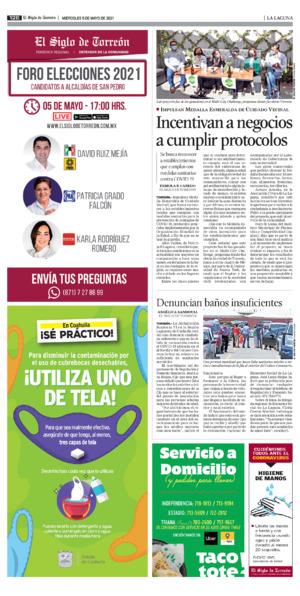 Edición impresa 05tore12