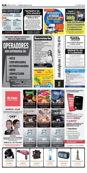 Edición impresa 09torf06
