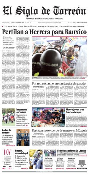 Edición impresa 10tora01
