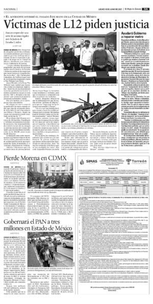 Edición impresa 10tora03