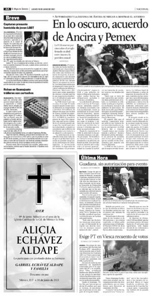 Edición impresa 10tora04