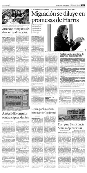 Edición impresa 10tora05