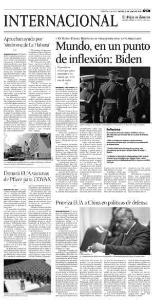 Edición impresa 10tora09