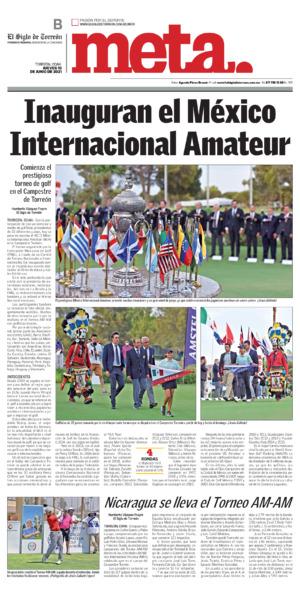 Edición impresa 10torb01