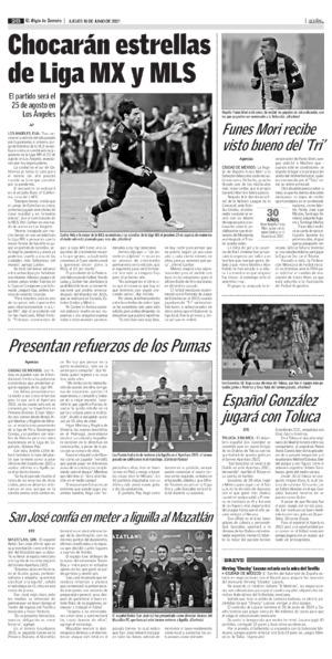 Edición impresa 10torb02