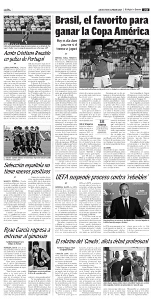 Edición impresa 10torb03