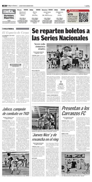 Edición impresa 10torb04