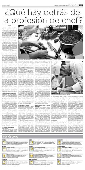 Edición impresa 10torc03