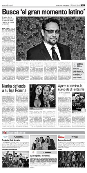 Edición impresa 10tord03