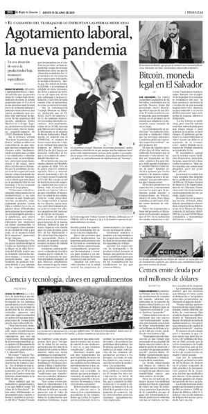 Edición impresa 10torg02