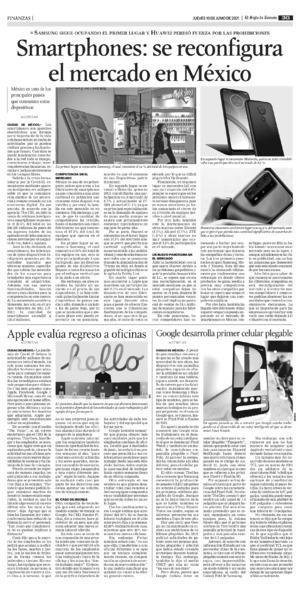 Edición impresa 10torg03