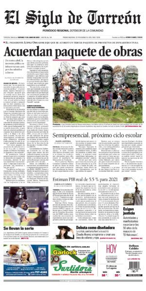 Edición impresa 11tora01