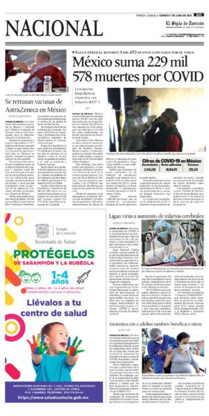 Edición impresa 11tora02