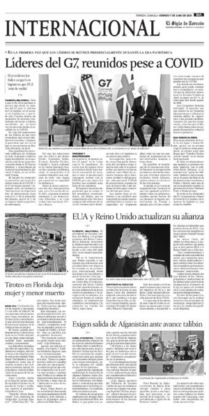 Edición impresa 11tora09