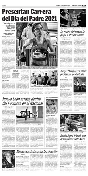 Edición impresa 11torb03