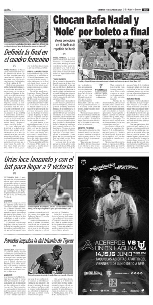 Edición impresa 11torb05