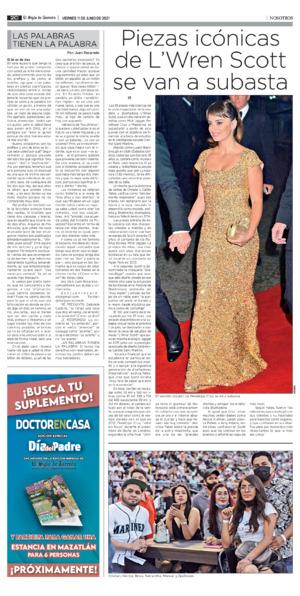 Edición impresa 11torc02