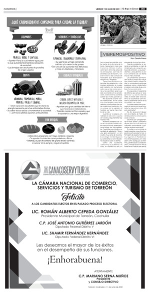 Edición impresa 11torc03