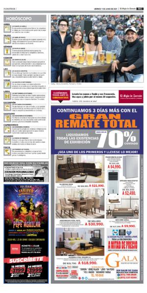 Edición impresa 11torc05