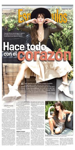 Edición impresa 11tord01