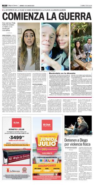 Edición impresa 11tord02