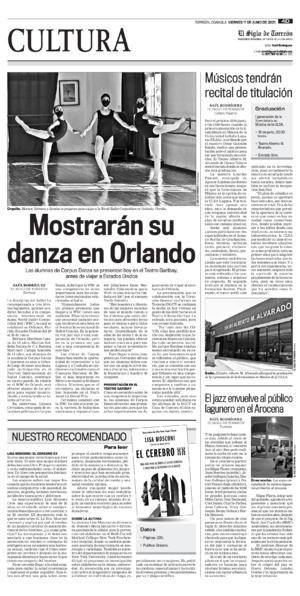 Edición impresa 11tord04