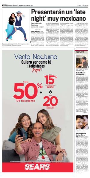 Edición impresa 11tord06