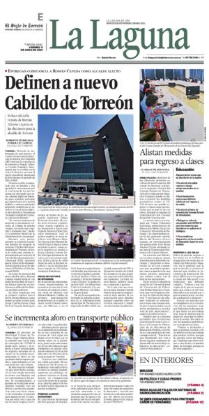 Edición impresa 11tore01