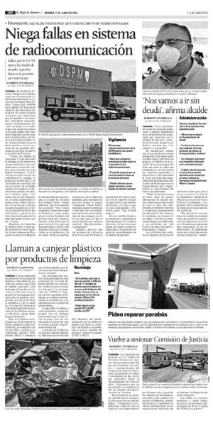 Edición impresa 11tore02