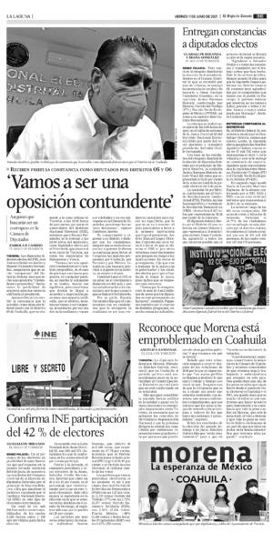Edición impresa 11tore03