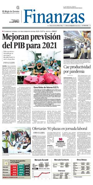 Edición impresa 11torg01